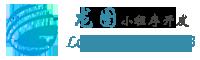 雨燕足球直播免费视频直播粤语小雨燕足球直播免费视频直播粤语体育-企业公众号雨燕足球直播免费视频直播粤语小雨燕足球直播免费视频直播粤语体育开发制作-APP软件开发工具和方法【izTak.com】